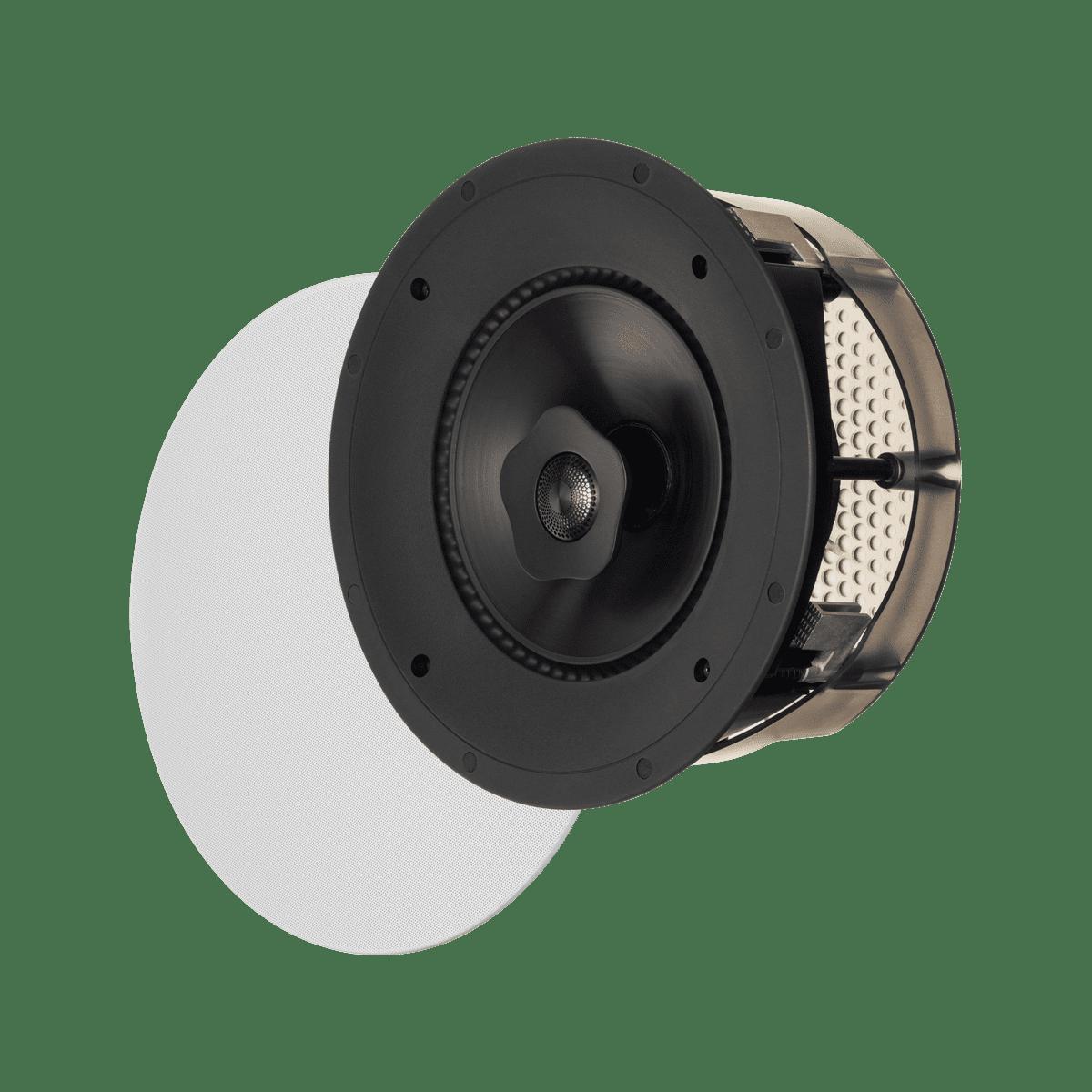 Brand New Paradigm CI Elite E80-R In-Wall//In-Ceiling Speaker