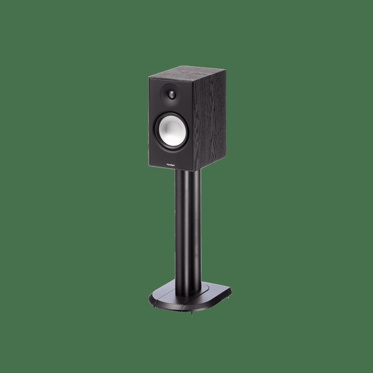 Mini Monitor v7