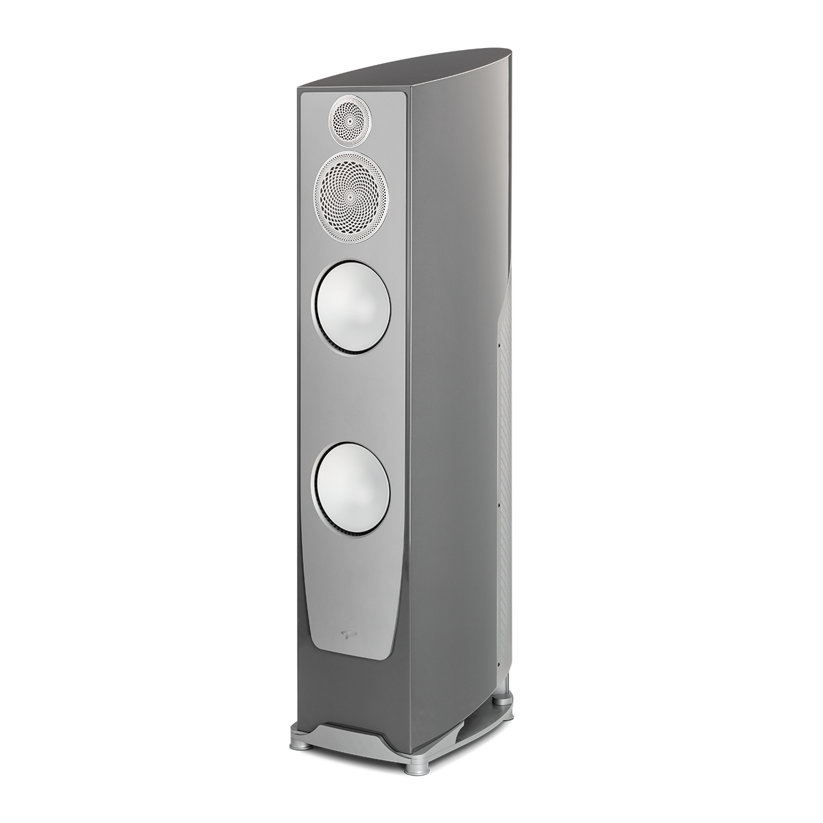 Paradigm® | Home Theater / Stereo