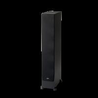 Paradigm Monitor SE 3000F Floorstanding//Tower Speaker Gloss White