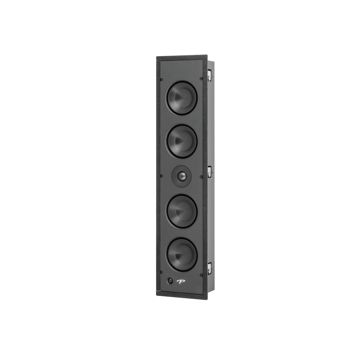 Speakers Surround Sound On Wiring In Wall Speakers Home Theater System