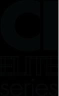 ci-elite-logo.png