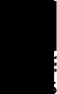 ci-home-logo.png