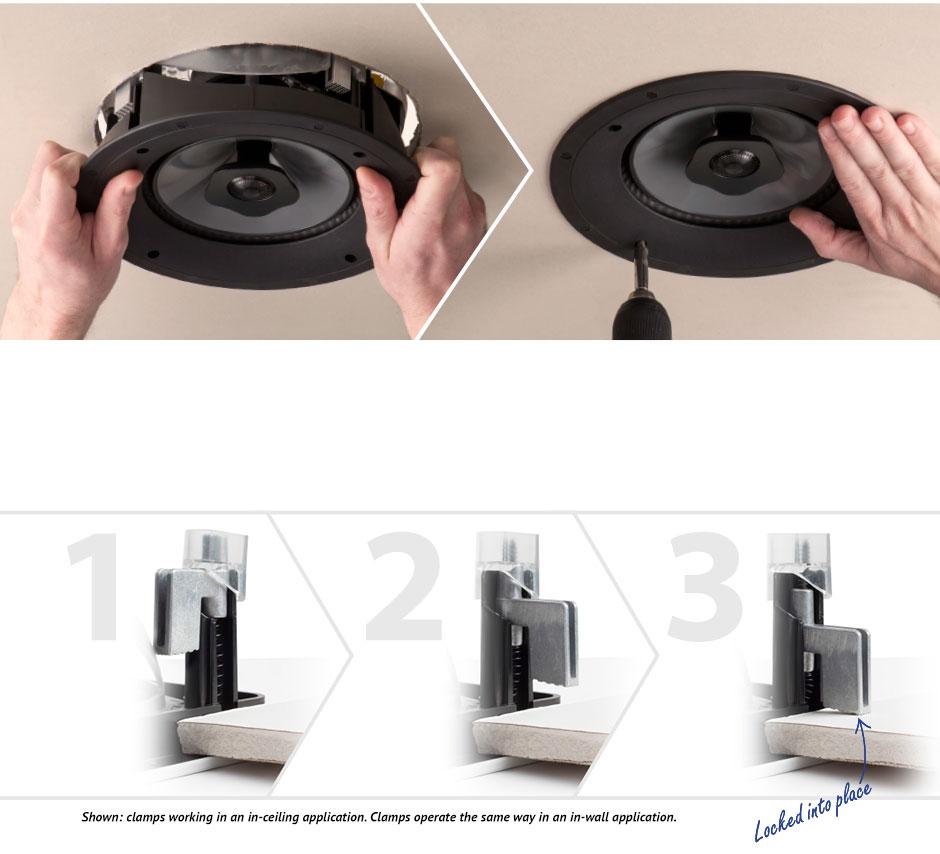 ci-pro-clamps.jpg
