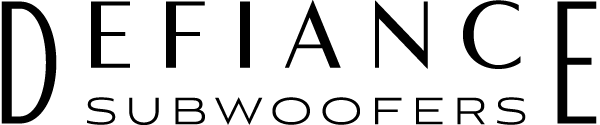 defiance-series-logo.png