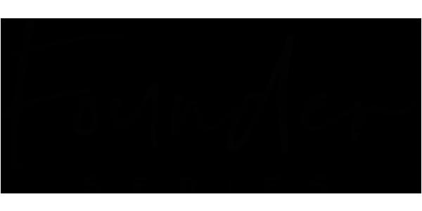 persona-logo_black.png