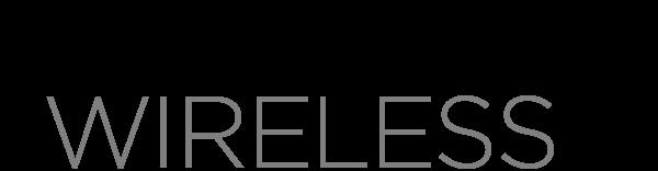 pw-series-logo.png
